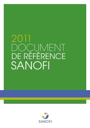 DOCUMENT 2011 - Paper Audit & Conseil