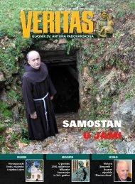 SAMOSTAN U JAMI - Pobijeni.info