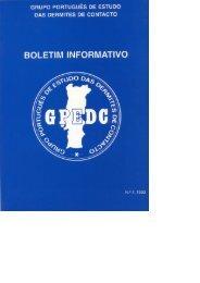Testes epicut.pdf - RIHUC