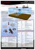 StarFish 450F - Hydroacoustics - Page 2