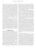 Boas Festas! Boas Festas! - Medcorp - Page 7
