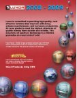 LUXOR catalog - Ebsco - Page 4