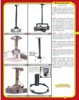 LUXOR catalog - Ebsco - Page 7