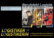 PDF – Bildungsplan - Appisberg