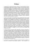 Actes - Page 4