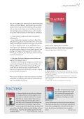 Psyche in Balance - Psychiatrie Verlag - Seite 5