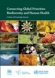 SOK-Biodiversity-full-final-low-res_040615_rev-(2)