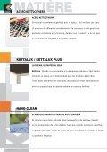 CATALOGO 2013 - Exteriors Castellar - Page 4