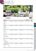 CATALOGO 2013 - Exteriors Castellar - Page 5