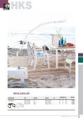 CATALOGO 2013 - Exteriors Castellar - Page 7