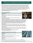 Download our Agriculture Brochure - Triangular Wave - Page 4