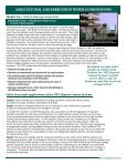 Download our Agriculture Brochure - Triangular Wave - Page 6