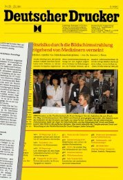Adobe Photoshop PDF - D+L Reichenberg