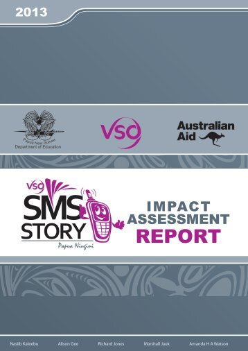 sms-story-impact-assessment-report_tcm76-41038_0
