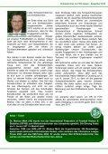 Schiedsrichter im FVN aktuell - Seite 2