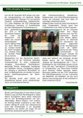 Schiedsrichter im FVN aktuell - Seite 3