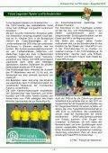 Schiedsrichter im FVN aktuell - Seite 4