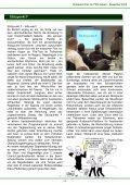 Schiedsrichter im FVN aktuell - Seite 5