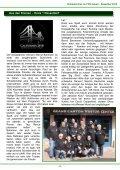 Schiedsrichter im FVN aktuell - Seite 6