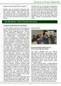 Schiedsrichter im FVN aktuell - Seite 7