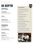INDEPTH Sept 2011 PDF - Hillcrest Christian School - Page 2
