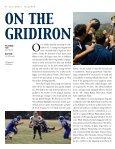 INDEPTH Sept 2011 PDF - Hillcrest Christian School - Page 6