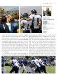 INDEPTH Sept 2011 PDF - Hillcrest Christian School - Page 7