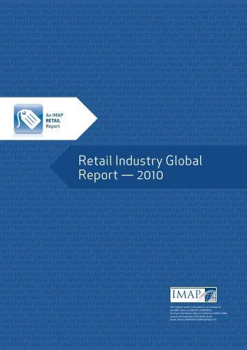 Retail industry global report 2010.pdf - IMAP
