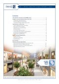 Retail industry global report 2010.pdf - IMAP - Page 3