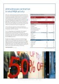 Retail industry global report 2010.pdf - IMAP - Page 4