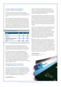 Retail industry global report 2010.pdf - IMAP - Page 6