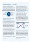 Retail industry global report 2010.pdf - IMAP - Page 7