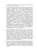 OVG Bautzen, Beschl. v. 16.1.2009-2 B 403.08 - RAEG - Seite 2