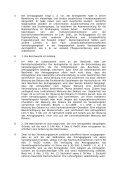 OVG Bautzen, Beschl. v. 16.1.2009-2 B 403.08 - RAEG - Seite 3