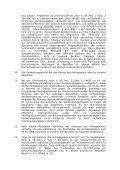 OVG Bautzen, Beschl. v. 16.1.2009-2 B 403.08 - RAEG - Seite 4