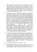 OVG Bautzen, Beschl. v. 16.1.2009-2 B 403.08 - RAEG - Seite 6
