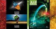Revista Nº 8 - FCE - Otoño 2012 - facultad de ciencias económicas ...
