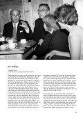 50 Jahre Bdkj-Freizeitwerk Karlsruhe - freizeitwerk des bdkj - Seite 7