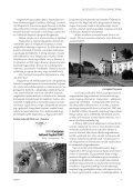 Nagyszeben Európa látóterébe került Interjú Klaus Johannis ... - Page 2