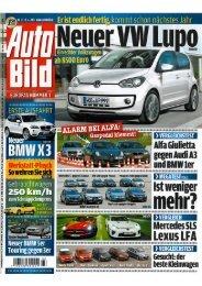 Bericht als PDF  - Schloss-Garage