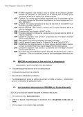 Le projet pédagogique de l'Espace Jeunes - ESCDD - Page 2