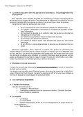 Le projet pédagogique de l'Espace Jeunes - ESCDD - Page 4