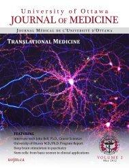 Volume 2 - May 2012 Issue - UOJM