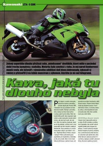 Test Kawasaki ZX-10R Ninja.pdf - Bikes.cz
