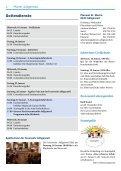 Pfarreiblatt Nr. 02/2013 - Pfarrei St. Martin Adligenswil - Page 2