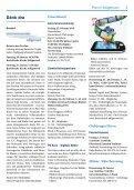 Pfarreiblatt Nr. 02/2013 - Pfarrei St. Martin Adligenswil - Page 3