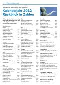 Pfarreiblatt Nr. 02/2013 - Pfarrei St. Martin Adligenswil - Page 4