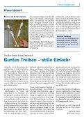 Pfarreiblatt Nr. 02/2013 - Pfarrei St. Martin Adligenswil - Page 5