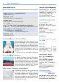 Pfarreiblatt Nr. 02/2013 - Pfarrei St. Martin Adligenswil - Page 6