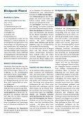 Pfarreiblatt Nr. 02/2013 - Pfarrei St. Martin Adligenswil - Page 7